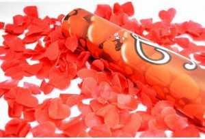 kalp-konfetiler