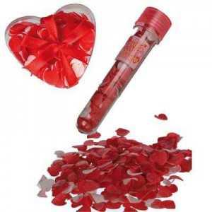 kalp-sabun-konfetiler