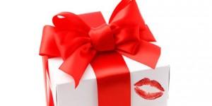 seksi hediyeler