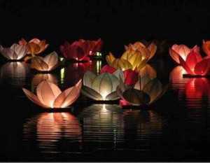 su-dilek-feneri-nilufer