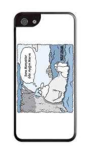Yiğit Özgür Deliler Gibi Seviyorum Iphone Kılıfı