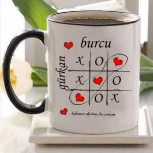 aşk oyunu sihirli kupa