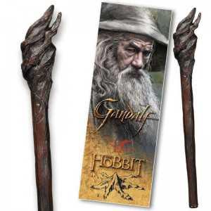 hobbit-gandalf-asa-kalem-ve-kitap-ayraci-set