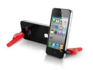 ingiliz anahtarı iphone tutucu