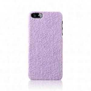 Iphone 5s kumaş kılıf