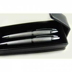 isme özel kalem seti