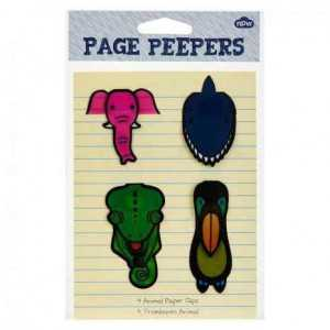 sayfa-isaretcisi-hayvanlar