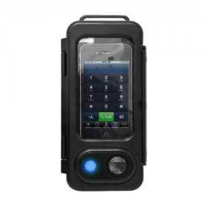suya dayanıklı iphone kılıfı