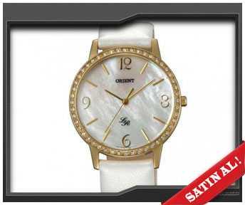 sevgiliye hediye orient kol saati
