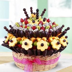 Tebrik Çikolataları Modelleri