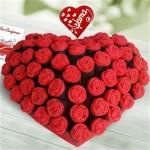 Love Bigheart - Sevgililer Günü