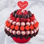 Love Queen - Sevgililer Günü