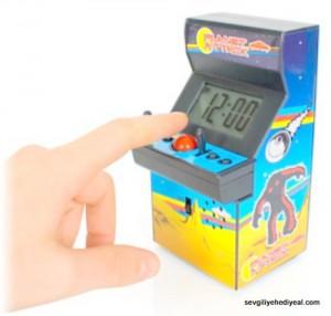 Atari Alarm Saat