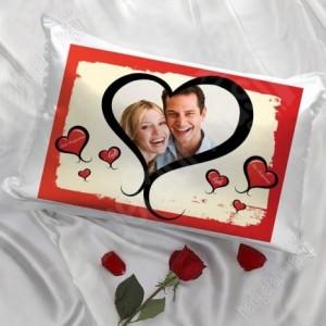 Sevgili Yastıkları