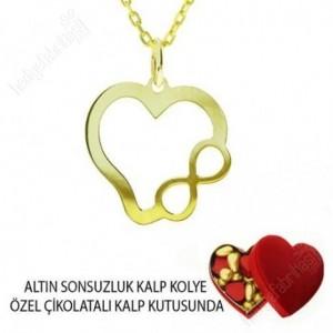 ejoya_sonsuzluk_altin_kalp_kolye_119536