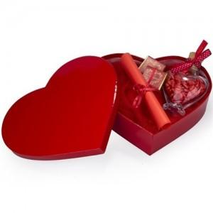 kalbimden_gelen_mesaj