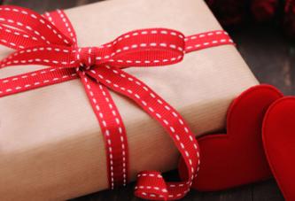 55 Harika Sevgililer Günü Hediyesi Tavsiyesi