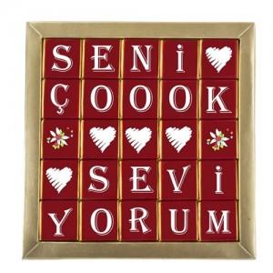 sevgiliye-cikolata-seni-cok-seviyorum