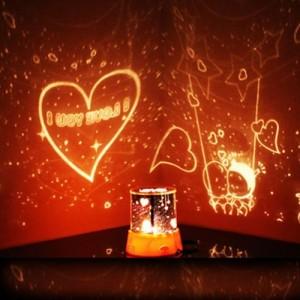 star_lover_romantik_projeksiyonlu_gece_lambasi