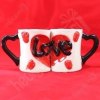 ikili-sevgiliye-hediye-kupa-bardaklar-300x300