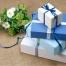 yeni-yil-hediyesi-500x400
